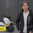 10_bmw_motorrad_edgard_heinrich