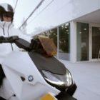 11_bmw_motorrad_julia_lein