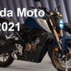 11_honda_moto_new_line_1 – Copia