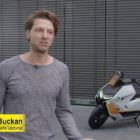 12_bmw_motorrad_alexander_buckan