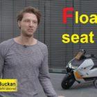 12_bmw_motorrad_alexander_buckan – Copia