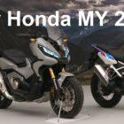 12_honda_moto_new_line_2 – Copia