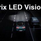 13_ds_led_vision – Copia