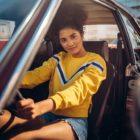 15-Opel-507460