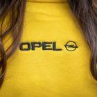 16-Opel-507445