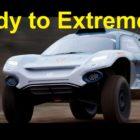 1_cupra_extreme_e – Copia