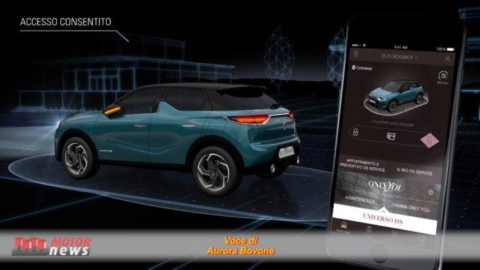 Motor News in TV, puntata 39 del 2020