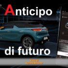 1_ds_3_crossback_smart_access_auri – Copia