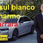 1_ds_francesco_calcara – Copia