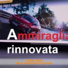 1_opel_insignia_stefano_virgilio – Copia