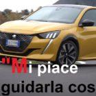 1_peugeot_paolo_andreucci_mi_piace_guidarla_cosi – Copia