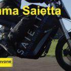 1_saietta_group – Copia