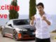 Electric Motor News in TV puntata 34 del 2020