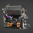 2_audi_motore_formula_e