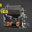 2_audi_motore_formula_e – Copia
