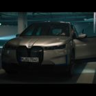 2_bmw_inext_zipse_tedesco