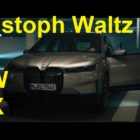 2_bmw_inext_zipse_tedesco – Copia