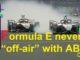 Electric Motor News in TV, puntata 40 del 2020