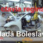 2_skoda_octavia_produzione_auri – Copia