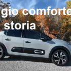 3_citroen_c3_rocca_calascio – Copia