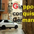 3_honda_e_auto_anno_germania – Copia