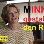 3_mini_vision_urbanaut_kerstin_tedesco – Copia