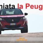 3_peugeot_2008_premio_auri – Copia