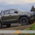 3_toyota_hilux_marco