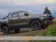 Motor News in TV, puntata 32 del 2020