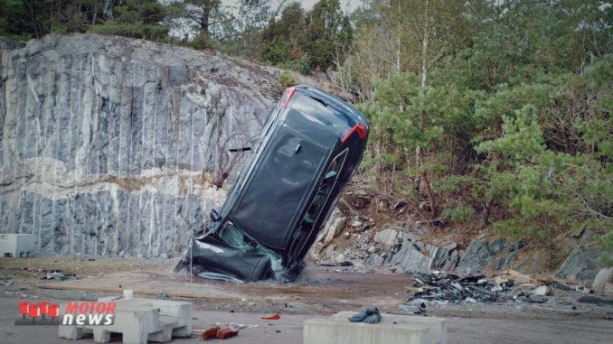 Motor News in TV, puntata 34 del 2020
