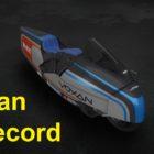 3_voxan_record – Copia