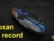 Electric Motor News in TV puntata 33 del 2020