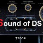 4_ds3_crossback_focal – Copia