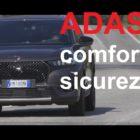 4_ds7_crossback_adas_sicurezza – Copia