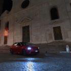 4_opel_corsa_roma