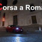 4_opel_corsa_roma – Copia
