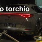 4_seat_centro_collaudo_motori – Copia