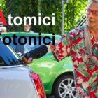 5_bmw_atomici_fotonici – Copia