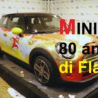 5_mini_flash_electric – Copia