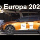5_peugeot_auto_europa_2021 – Copia