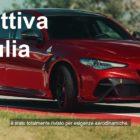 6_alfa_giulia_gta – Copia