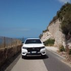 6_ds_7_crossback_performance_line