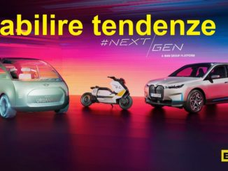 Electric Motor News in TV, puntata 39 del 2020