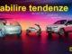 Electric Motor News in TV, puntata 39 del 2020