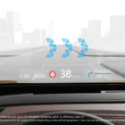 6_volkswagen_head_up_display