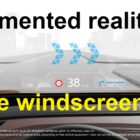 6_volkswagen_head_up_display – Copia