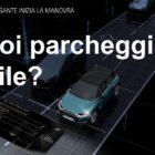 7_ds_3_crossback_parcheggio – Copia