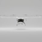 7_volocopter