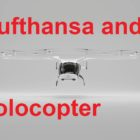 7_volocopter – Copia