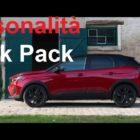 8_peugeot_3008_black_pack – Copia